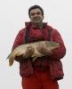 Pecanje šarana